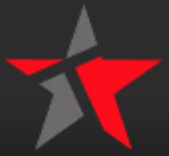 Triumph Star