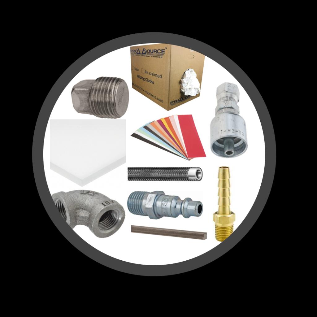 Maintenance, Repair & Operating Equipment